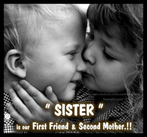 Family love quotes, love family quotes
