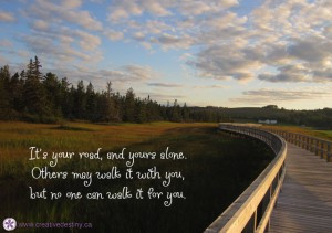 YourRoad-Quote