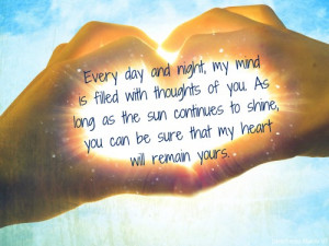 Love Quotes for Your Boyfriend_08