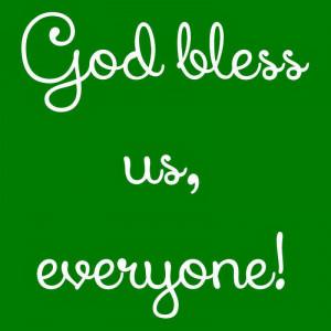 god_bless_us_everyone_a_christmas_carol_green.jpg