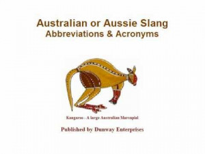 ... aussie-slang-dictionary---australian-phrases-sayings.jpg