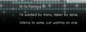hi_i'm_patricia_=)-70187.jpg?i