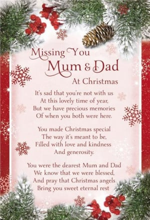 Missing-You-Mum-&-Dad-at-Christmas-2012.jpg