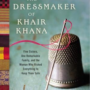 Dressmaker-of-Khair-Khana-400x400.jpg