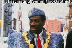 10-great-eddie-murphy-quotes-1-16916-1352495159-6_big.jpg