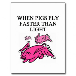 funny physics joke greeting card http www cafepress com funny physics ...