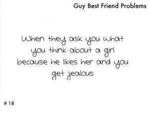 Free Download Funny Quotes Tumblr Guy Girl Best Friend Pictures First
