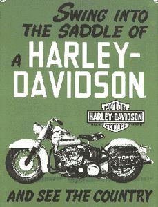 Harley Davidson Quotes, Harleydavidson Quotes, Quotes Http ...