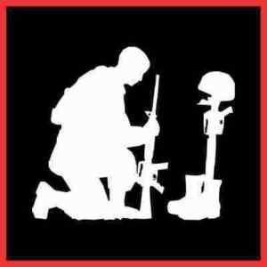 Nebraska Fallen Heroes Memorial 5K Challenge & 1 Mile Walk PRESENTED ...