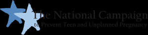 The National Campaign - To Prevent Teen and Unwanted Pregnancy
