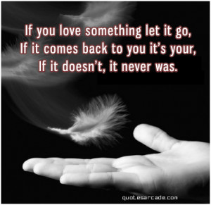 love quotes love sad quotes sad love quotes sad love quotes sad love ...