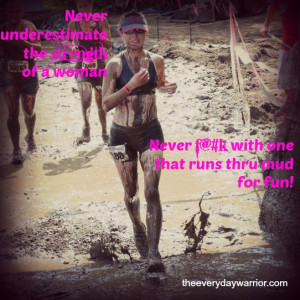 Inspirational Cross Country Running Quotes Funny