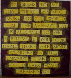 Source: http://wanelo.com/p/1473038/doctor-who-quote-11-x-12-painting ...