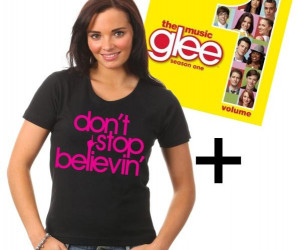 glee any born uniform the boxesgrey at for glee at