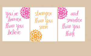 Compare Kids Wall Quotes -Source Kids Wall Quotes by Comparing ...