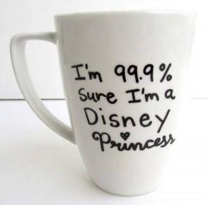 black, cute, disney, disney princess, disneyland, friends, fun, girl ...