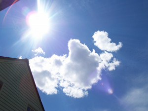 Beautiful Weather Beautiful weather