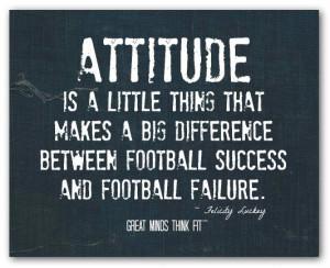 football-quotes-sayings-attitude-success-failure.jpg