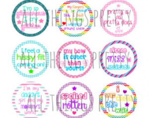 Popular items for sayings bottle cap on Etsy