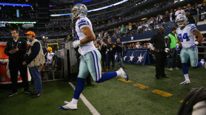 ... Pictures dallas cowboys top 10 funny crazy and absurd jerry