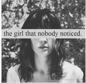 capricorn, girl, lonely, quote, sad, text, zooey deschanel