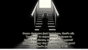 tag archives awesome sad boy quotes awesome sad boy hd wallpaper