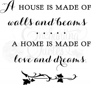 love dreams family wall quote decal item love dreams01 $ 26 95 size 20 ...