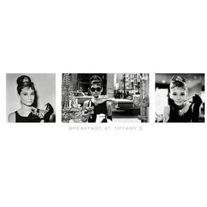 Audrey Hepburn Quotes and Audrey Hepburn Posters — Audrey Hepburn ...