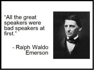 Motivational Quotes For Public Speaking. QuotesGram