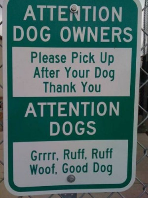 dog #owner #funnyquotes #backyard #situation