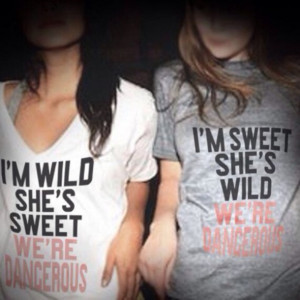 shirt friends quote on it girly wishlist galentines day bff pool ...