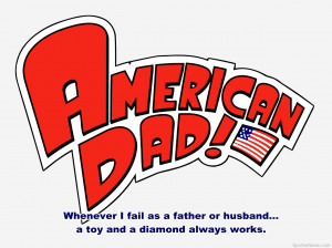 ... archives special dad quotes special dad quotes cartoons and photo 2015
