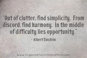 Albert Einstein.....