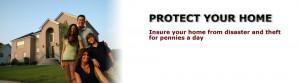 Auto Insurance Home Insurance Health Insurance Life Insurance Business ...