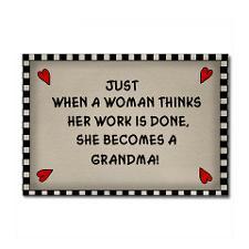 funny grandma quotes present ideas