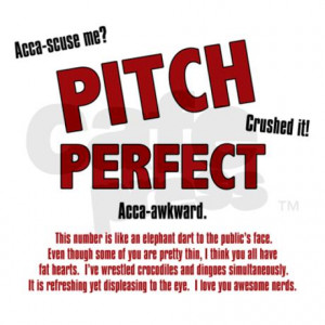 pitch_perfect_quotes_square_coaster.jpg?color=White&height=460&width ...