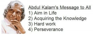 1438093706_apj-abdul-kalams-best-quotes.jpg