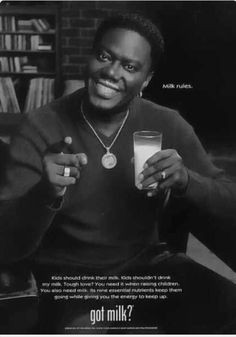 bernie mac quotes my daughter was a beautiful child bernie mac