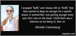 quote-i-wrapped-buffy-and-i-always-felt-on-buffy-that-they-wanted-to ...