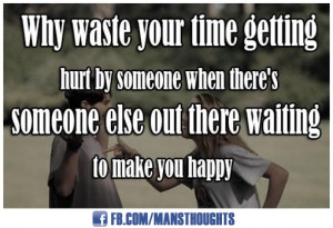 bad relationship quotes in every relationship when real women quotes ...