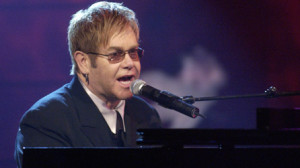 Top Ten Famous Sir Elton John Quotes www.QuotesoftheLife.com-0140