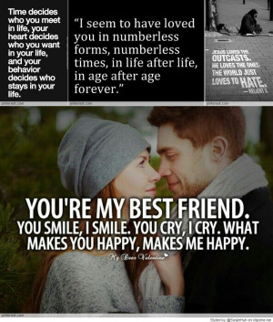 Beautiful-Quotes-Sayings-about-Love.jpg