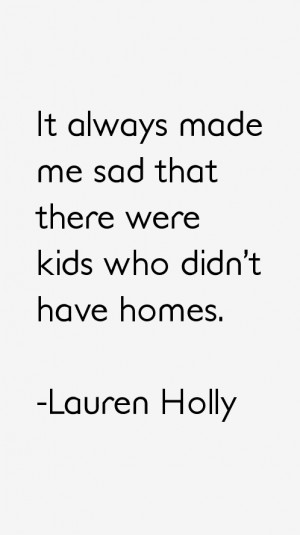 lauren-holly-quotes-7781.png