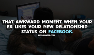 Facebook Quotes | Like your Status Facebook Quotes | Like your Status