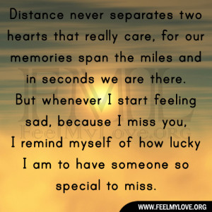 Distance-never-separates-two-hearts1.jpg