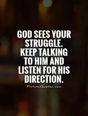 struggle quotes 1
