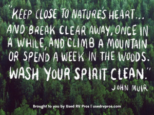 1404_simple graphic-used rv pros-john muir quote