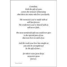 Death Quotes For grandma | Grandma death quotes. More