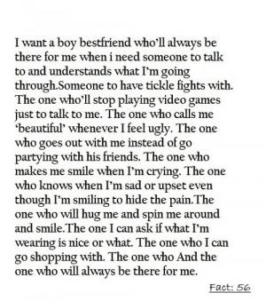 BBF #boy best friend #guy best friend #guy bestie #boy bestie # ...
