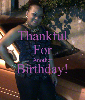 File Name : thankful-for-another-birthday-2.png Resolution : 600 x 700 ...